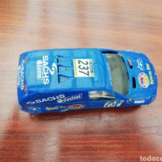 Scalextric: COCHE SCALEXTRIC. Lote 140894554