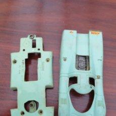 Scalextric: COCHE SCALEXTRIC PORCHE 917. Lote 140894680