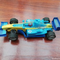 Scalextric: COCHE SCALEXTRIC. Lote 140894876