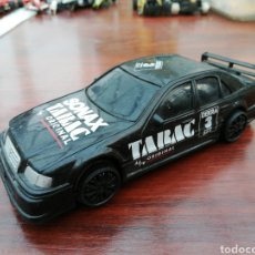 Scalextric: COCHE SCALEXTRIC. Lote 140907118