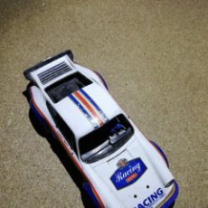 Scalextric: COCHE SCALEXTRIC. Lote 141114868