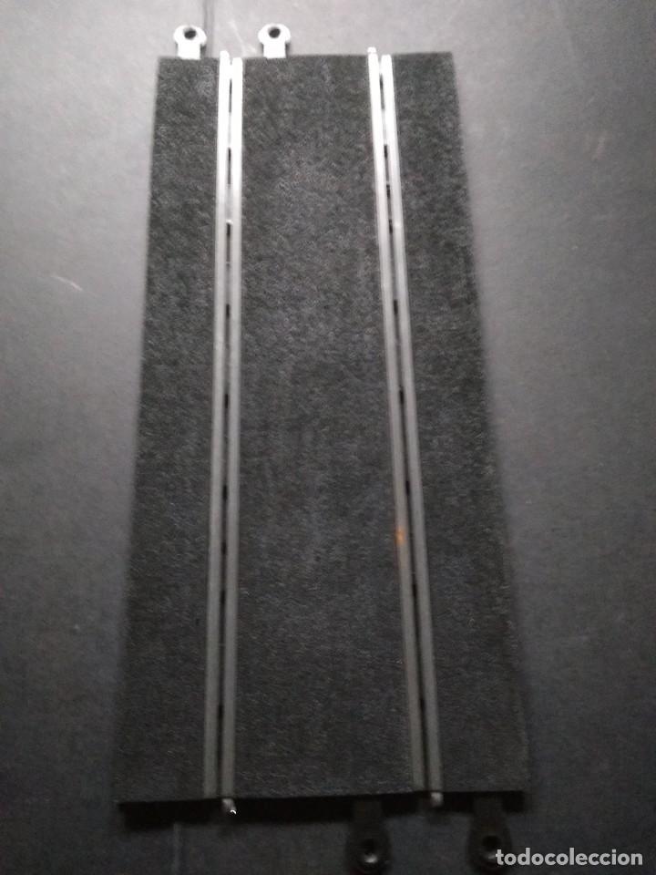 Scalextric: SCALEXTRIC CIRCUITO GT 15 PISTAS MANDOS RECTIFICADOR TRANSFORMADOR - Foto 5 - 130525586