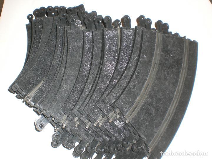 Scalextric: CIRCUITO SCALEXTRIC GT 104 - Foto 12 - 143137514