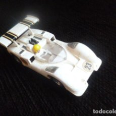 Scalextric: SCALEXTRIC. CHAPARRAL GT. EXIN. C-40. Lote 145789150