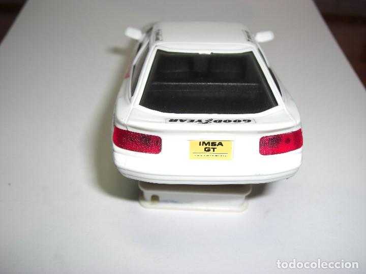 Scalextric: Toyota Celica IMSA 98. - Foto 3 - 147068694