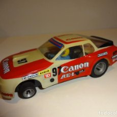 Scalextric: SCALEXTRIC. EXIN. SRS. PORSCHE 944 CANON. Lote 154832570