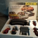Scalextric: SCALEXTRIC EXIN GP 12. Lote 159882292