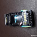 Scalextric: LANCIA STRATOS LE POINT. Lote 161182250