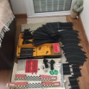 Scalextric: SCALEXTRIC GP-26 TRIANG SIN COCHES. Lote 164115893