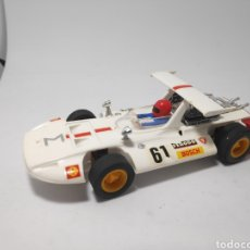 Scalextric: SCALEXTRIC SIGMA BLANCO EXIN REF. C-47. Lote 165580644