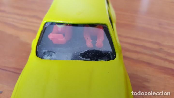 Scalextric: BMW M3 SCX SCALEXTRIC SLOT CAR. VER DETENIDAMENTE FOTOS Y VIDEO. - Foto 8 - 165931590