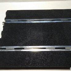 Scalextric: RECTA 175 MM SCALEXTRIC EXIN NUEVA A ESTRENAR. Lote 167570404