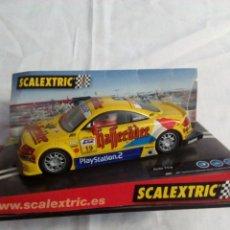 Scalextric: COCHE DE SCALESTRIC . Lote 167872116