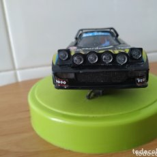 Scalextric: LANCIA STRATOS. Lote 173129794
