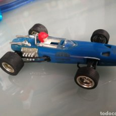 Scalextric: SCALEXTRIC BRM REF-37. SIN MOTOR. Lote 178963080
