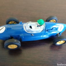 Scalextric: COOPER SCALEXTRIC. Lote 180909433