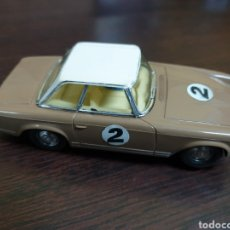 Scalextric: MERCEDES 250 EXIN SCALEXTRIC UK. Lote 183741815