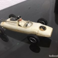 Scalextric: JEYSA JYECAR ESCALEXTRIC. Lote 194166701