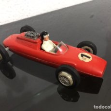 Scalextric: JEYSA JYECAR ESCALEXTRIC. Lote 194166771