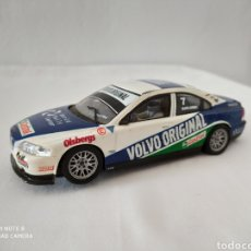 Scalextric: SCALEXTRIC.. Lote 194283853