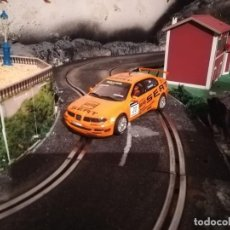 Scalextric: SCALEXTRIC SEAT TOLEDO GT. Lote 194582432