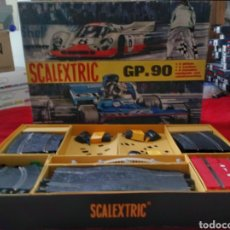 Scalextric: SCALEXTRIC GP 90. Lote 195217105