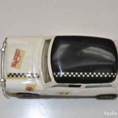 Scalextric: MINI COOPER REF C-45 MADE IN SPAIN. Lote 198386921