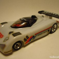 Scalextric: PEUGEOT 905 SCALEXTRIC EXIN SRS. Lote 198908678