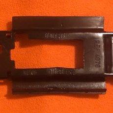 Scalextric: SCALEXTRIC EXIN AUDI QUATTRO CHASIS ORIGINAL. Lote 201169998