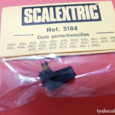 Scalextric: SCALEXTRIC EXIN GUIA PRESION. Lote 205855705