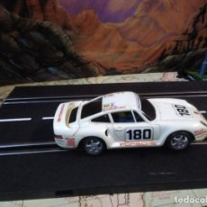 Scalextric: SCALEXTRIC EXIN PORSCHE 959 INCOMPLETO. Lote 206207233