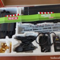 Scalextric: SCALEXTRIC EXIN ARGENTINA. Lote 207516366