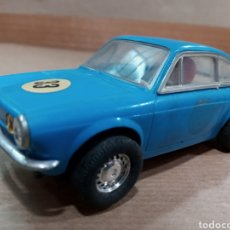 Scalextric: SCALEXTRIC SEAT 850 C 42 AZUL CIELO. Lote 211932002