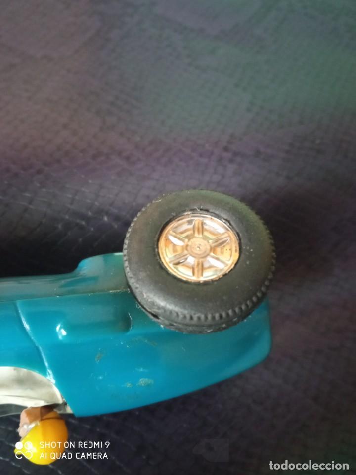 Scalextric: Cooper Scalextric original - Foto 12 - 191294362