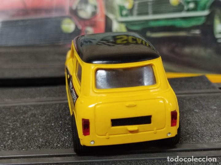 Scalextric: Scalextric RC-24. COMPLETO. - Foto 4 - 221456190