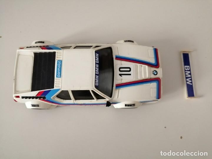 Scalextric: Scalextric GT 38 completo - Foto 13 - 222871048