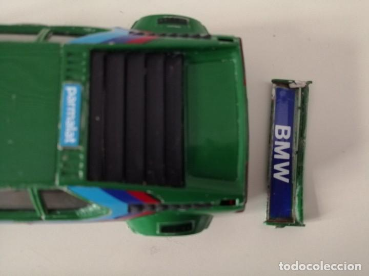 Scalextric: Scalextric GT 38 completo - Foto 18 - 222871048