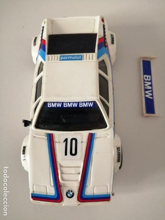 Scalextric: Scalextric GT 38 completo - Foto 21 - 222871048