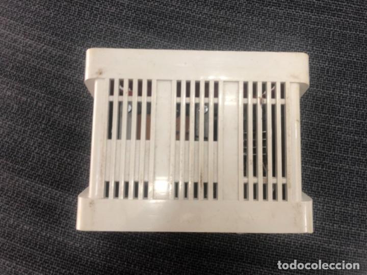Scalextric: SCALEXTRIC EXIN LOTE 3 TRANSFORMADORES 2 tr2 y 1 tr1 - Foto 8 - 225220468