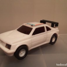 Scalextric: COCHE SCALEXTRIC. Lote 235886090