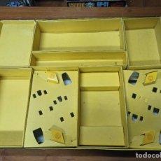 Scalextric: CAJA SCALEXTRIC CIRCUITO GP-90. Lote 238324390
