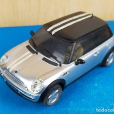 Scalextric: COCHE SCALEXTRIC. Lote 242063400