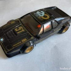 Scalextric: SCALEXTRIC BMW M1 20 ANIVERSARIO. Lote 243063690