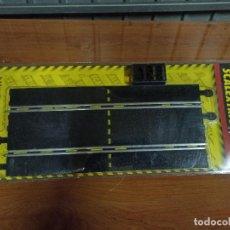 Scalextric: SCALESTRIC PISTA DE CONEXION RF. 8424. Lote 244931090