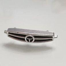 Scalextric: MERCEDES 190 PARRILLA RADIADOR DELANTERO REPROTEC SCALEXTRIC TRIANG. Lote 251903880