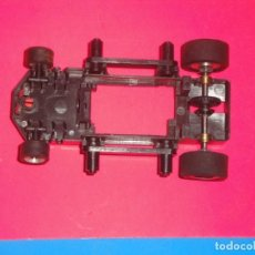 Scalextric: CHASIS SRS REF. 7151 SCALEXTRIC EXIN. Lote 253561435