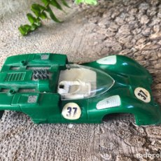 Scalextric: COCHE SCALEXTRIC ACCESORIO CHAPARRAL GT. Lote 257973295