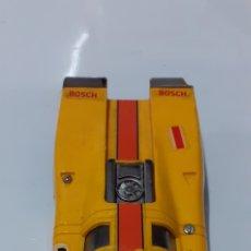 Scalextric: SCALEXTRIC PORSCHE-917. Lote 261328720