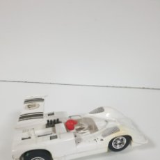 Scalextric: SCALEXTRIC CHAPARRAL GT. Lote 269096058