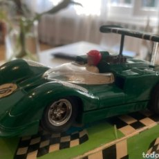 Scalextric: CHAPARRAL. Lote 277126753